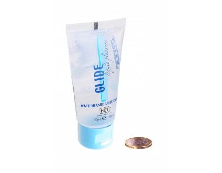 Glide универсальная смазка на водной основе (30 мл)