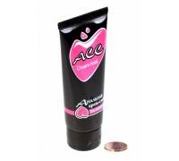 Анальная силиконовая крем-смазка АCC (50 мл)
