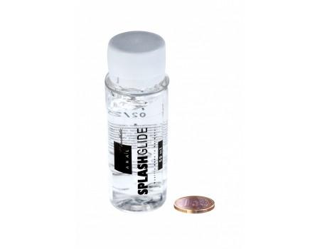 Обезбаливающий анальный лубрикант на водной основе с анестетиком ANAL anesthetic (50 мл)