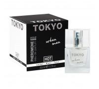 Спрей с феромонами для мужчин Tokyo Urban Man (30 мл)