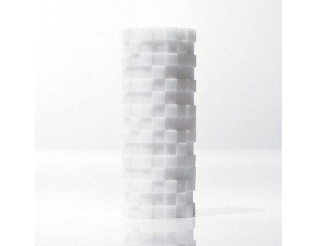 Многоразовый мастурбатор Tenga 3D MODULE