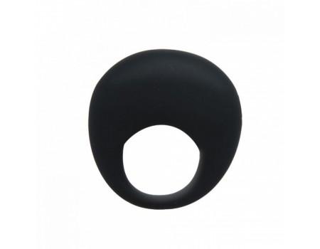 Эрекционное кольцо с вибрацией Pretty Love TRAP (классическая вибрация)