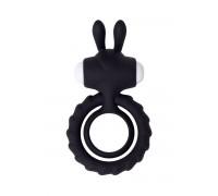 Эрекционное кольцо на член и мошонку