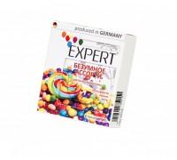 """Цветные презервативы EXPERT """"Безумное"""