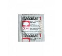 Презерватив Masculan тип 1 Sensitive