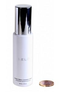 Антибактериальный очищающий спрей LELO для секс-изделий