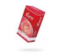 Презервативы Arlette Strong ультрапрочные № 5 (6 шт)