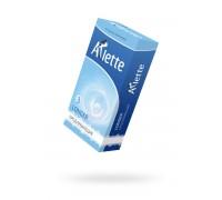 Презервативы с продлевающей смазкой