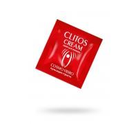 Возбуждающий крем для женщин Clitos