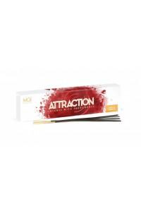 Ароматические палочки с феромонами Mai Attraction