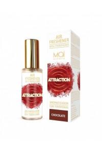 Освежитель воздуха Mai Attraction с феромонами , 30 мл