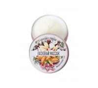 Массажная свеча «Ласковый массаж»