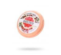 Бомбочка для ванны «Брызги страсти»