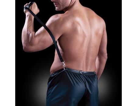 pipedream-4748-08 | Боксеры с поводком Obedience Boxer