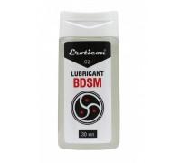 Анальная гель-смазка AnAL BDSM