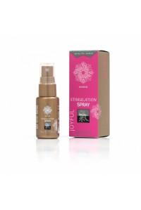 Возбуждающий спрей для женщин Stimulation Spray