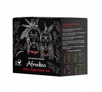 Чай Afrodiza №2 Макка Перуанская (15 саше)