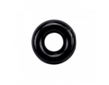 Два эрекционных кольца DONUT RINGS OVER SIZED