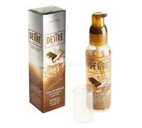 Гель-лубрикант DESIRE (шоколад) 60 мл
