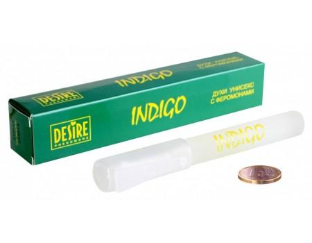 Духи Unisex с феромонами INDIGO