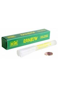 Духи Unisex с феромонами RAINBOW