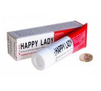 Интимный крем для женщин Happy Lady, 26г
