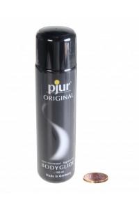 Концентрированный лубрикант на силиконовой основе pjur® ORIGINAL 100 ml