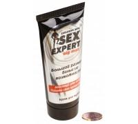 """Крем для мужчин """"Big Max"""" Sex Expert (50 г)"""