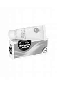 Крем для отбеливания кожи анальной зоны UNISEX Anal Whitening Backside Cream 75 мл