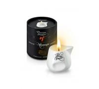 Массажная свеча с ароматом шоколада