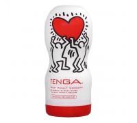 Мастурбатор TENGA&Keith Haring