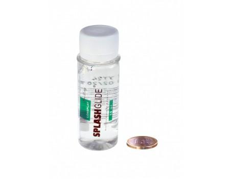 splash-0301 | Пролонгирующий лубрикант на водной основе LONGPLAY 50 мл