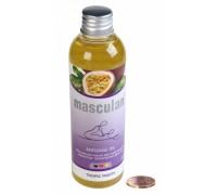 Расслабляющее массажное масло Masculan