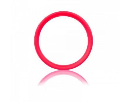 Силиконовое кольцо Silicone Love Rings Large