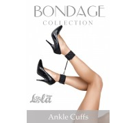 Фиксаторы для ног Ankle Cuffs
