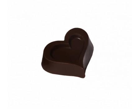 Шоколад для женщин с афродизиаками JuLeJu Sweet Heart