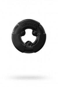 Эрекционное кольцо Gladiator