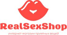 Real Sexshop